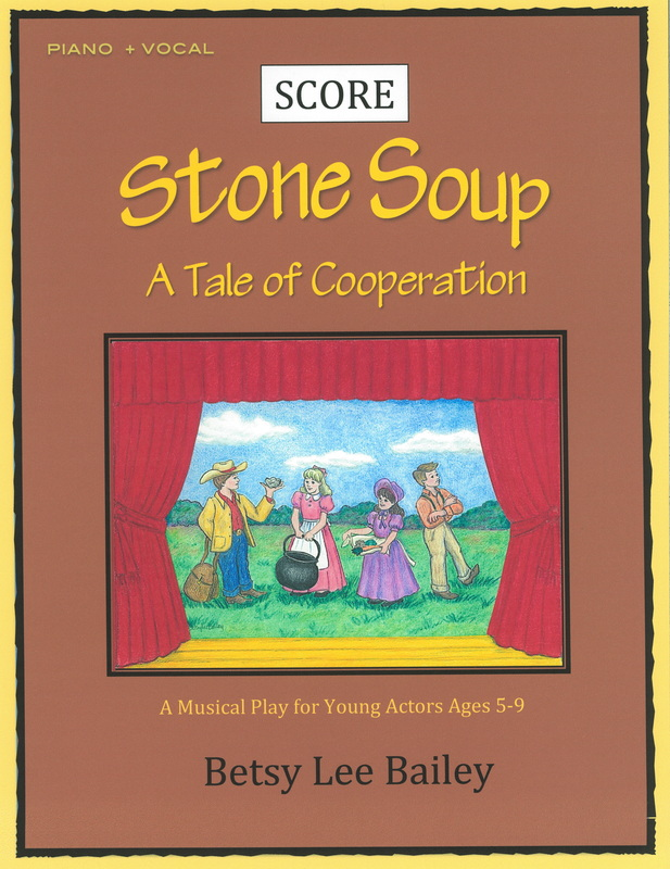 """stone soup essay View essay - read """"stone soup"""" p304 —compare/contrast essay example - morgan jenkins from english 1 at mtn home high career academics morgan jenkins mrs camp comp1 5 october 2016 journal."""